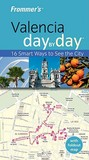 Frommer's Valencia Day by Day