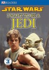 Star Wars: I Want to Be a Jedi (DK Readers: Level 3)