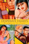 Desperate Hearts
