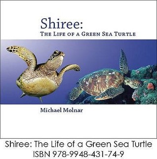 Shiree by Michael Molner
