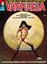 Vampirella Archives Volume One