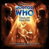 Doctor Who: Year of the Pig (Big Finish Audio Drama, #90)