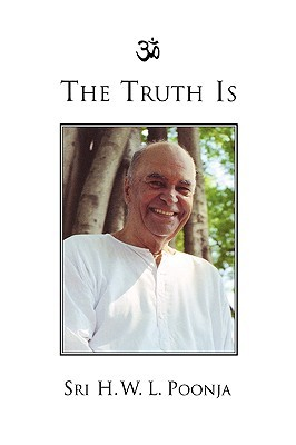 Download free The Truth Is PDF