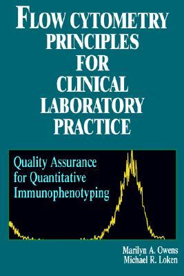 Flow Cytometry Principles for Clinical Laboratory Practice: Quality Assurance for Quantitative Immunophenotyping