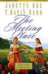 The Meeting Place (Song of Acadia, #1)