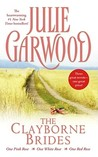 The Clayborne Brides by Julie Garwood