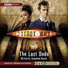 Doctor Who: The Last Dodo [Abridged]