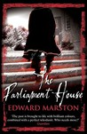 The Parliament House (Christopher Redmayne, #5)