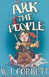 The Ark of the People (The Ark of the People Trilogy: Book One)