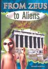 From Zeus to Aliens Nonfiction (Power Up)