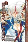 Trinity Blood, Vol. 7