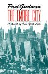 The Empire City: A Novel of New York City