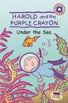 Harold and the Purple Crayon: Under the Sea
