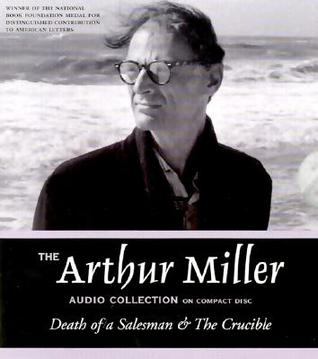 Arthur Miller Audio Collection - Arthur Miller
