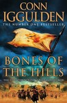 Genghis: Bones of the Hills (Conqueror, #3)