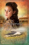 Enduring Love (Sydney Cove #3)