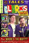 Tales from the Clerks: The Complete Collection of Comic Stories!