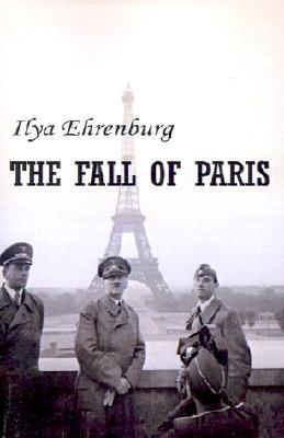Fall of Paris