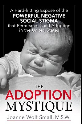 the process of adopting a child in the united states The enactment of the adoption and safe families act in 1997 has approximately doubled the number of children adopted from foster care in the united states if a child in the us governmental foster care system is not adopted or returned to the custody of their birth parents by the age of 18 years, they are aged out of the system on their 18th birthday.