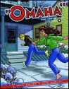 The Collected Omaha the Cat Dancer, Vol. 6