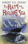 The Rats and the Ruling Sea (Chathrand Voyages, #2)  