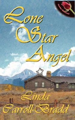 Lone Star Angel