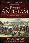 Battle of Antietam: The Bloodiest Day