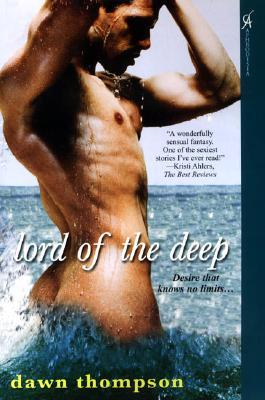 Lord of the Deep by Dawn Thompson