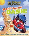 Sand Castle Bash: Counting from 1 to 10