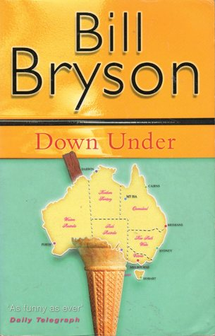 Download Down Under PDF