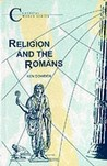 Religion and the Romans