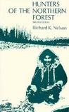 Hunters of the Northern Forest: Designs for Survival among the Alaskan Kutchin