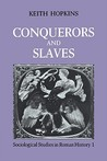 Conquerors and Slaves