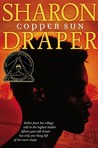 Copper Sun by Sharon M. Draper
