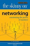 Networking: Maximizing the Power of Numbers