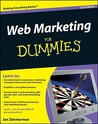 Web Marketing For Dummies (For Dummies (Computer/Tech))