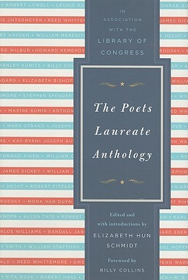 Download free The Poets Laureate Anthology ePub