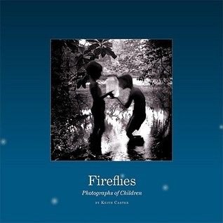 Fireflies by Keith Carter