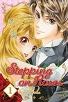 Stepping on Roses, Volume 1 by Rinko Ueda