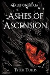 Ashes of Ascension: Tales of Iairia