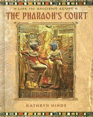 The Pharaoh's Court