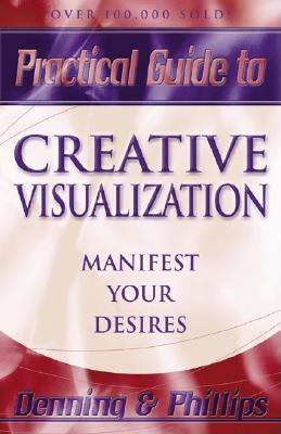 Creative Visualization by Melita Denning