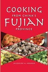 Cooking from China's Fujian Province