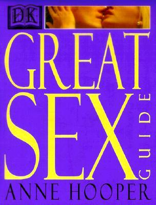 Anne Hooper's Great Sex Guide