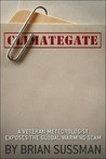 Climategate by Brian Sussman