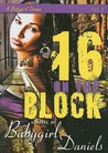 16 on the Block