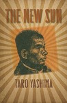 The New Sun by Taro Yashima