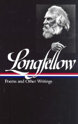 Henry Wadsworth Longfellow by Henry Wadsworth Longfellow