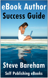 eBook Author Success Guide