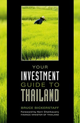 Your Investment Guide to Thailand